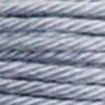 Matte Cotton - 100 Colors Available  2170