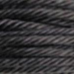 Matte Cotton - 100 Colors Available  2171