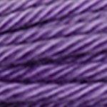 Matte Cotton - 100 Colors Available  2209