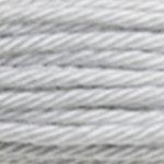 Matte Cotton - 100 Colors Available  2233