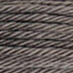 Matte Cotton - 100 Colors Available  2241