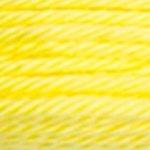 Matte Cotton - 100 Colors Available  2307