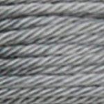 Matte Cotton - 100 Colors Available  2318