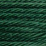 Matte Cotton - 100 Colors Available  2319