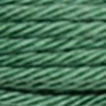 Matte Cotton - 100 Colors Available  2320