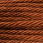 Matte Cotton - 100 Colors Available  2400