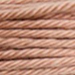 Matte Cotton - 100 Colors Available  2407