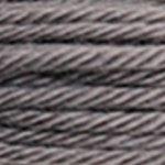 Matte Cotton - 100 Colors Available  2414