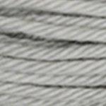 Matte Cotton - 100 Colors Available  2415