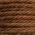 Matte Cotton - 100 Colors Available  2433