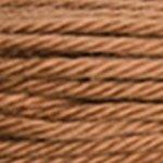Matte Cotton - 100 Colors Available  2434