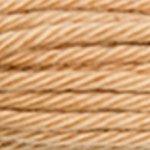 Matte Cotton - 100 Colors Available  2436