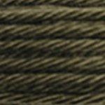 Matte Cotton - 100 Colors Available  2468
