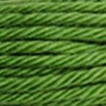 Matte Cotton - 100 Colors Available  2469