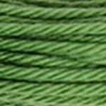 Matte Cotton - 100 Colors Available  2470