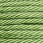 Matte Cotton - 100 Colors Available  2471