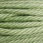 Matte Cotton - 100 Colors Available  2472