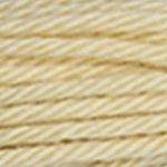 Matte Cotton - 100 Colors Available  2579
