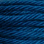 Matte Cotton - 100 Colors Available  2592