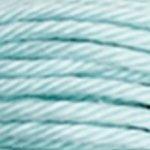 Matte Cotton - 100 Colors Available  2599