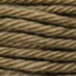 Matte Cotton - 100 Colors Available  2611