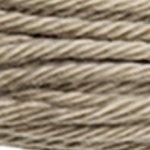 Matte Cotton - 100 Colors Available  2642