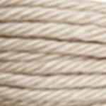 Matte Cotton - 100 Colors Available  2644