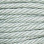 Matte Cotton - 100 Colors Available  2648