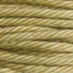 Matte Cotton - 100 Colors Available  2673