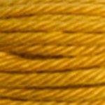 Matte Cotton - 100 Colors Available  2725