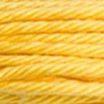 Matte Cotton - 100 Colors Available  2726