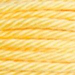 Matte Cotton - 100 Colors Available  2727