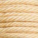 Matte Cotton - 100 Colors Available  2738