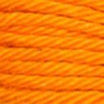 Matte Cotton - 100 Colors Available  2740