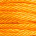 Matte Cotton - 100 Colors Available  2741
