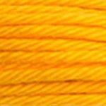 Matte Cotton - 100 Colors Available  2742