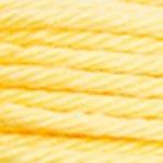 Matte Cotton - 100 Colors Available  2743