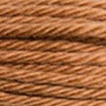 Matte Cotton - 100 Colors Available  2765