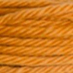 Matte Cotton - 100 Colors Available  2766
