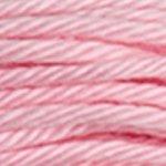 Matte Cotton - 100 Colors Available  2776