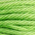Matte Cotton - 100 Colors Available  2788