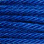 Matte Cotton - 100 Colors Available  2797