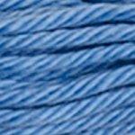 Matte Cotton - 100 Colors Available  2798