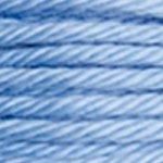 Matte Cotton - 100 Colors Available  2799