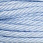 Matte Cotton - 100 Colors Available  2800
