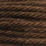 Matte Cotton - 100 Colors Available  2801
