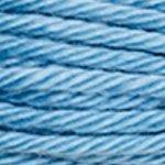 Matte Cotton - 100 Colors Available  2827