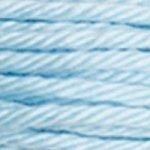 Matte Cotton - 100 Colors Available  2828
