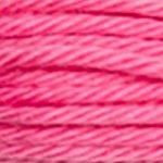 Matte Cotton - 100 Colors Available  2899