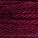 Matte Cotton - 100 Colors Available  2902